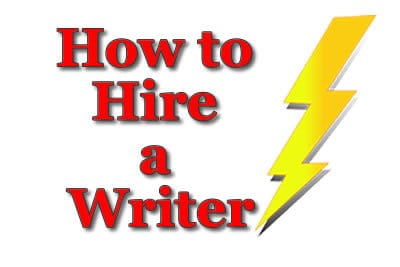 ... Why The Content Mill Debate May Be Important - About Freelance Writing