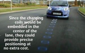 chargingroad