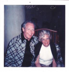 Mom&DAD_0004